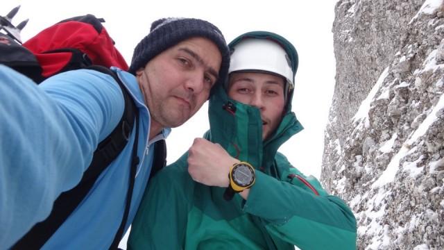 V Galbinele sec_iarna_14032015_blog 002