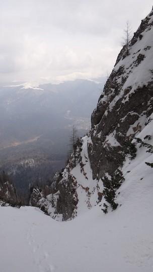 V Galbinele sec_iarna_14032015_blog 049