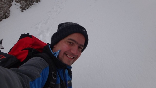 V Galbinele sec_iarna_14032015_blog 050