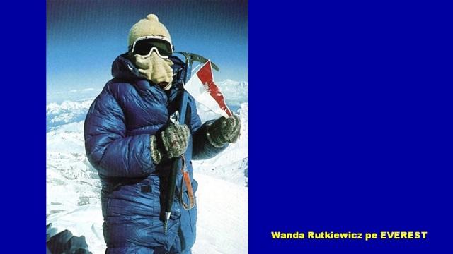 Wanda Rutkiewicz _blog 03