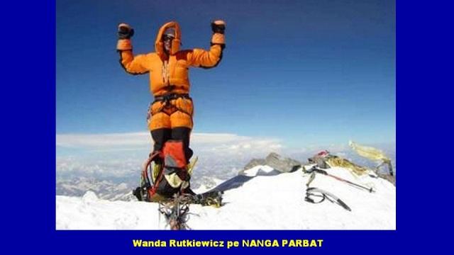 Wanda Rutkiewicz _blog 04