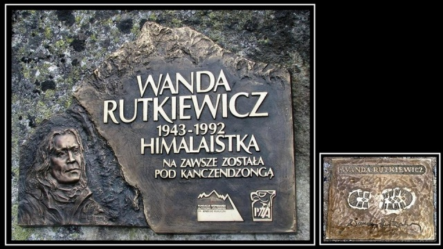 Wanda Rutkiewicz _blog 07