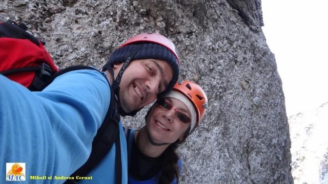 Albisoara Strungii_zapada_12042015_blog 062