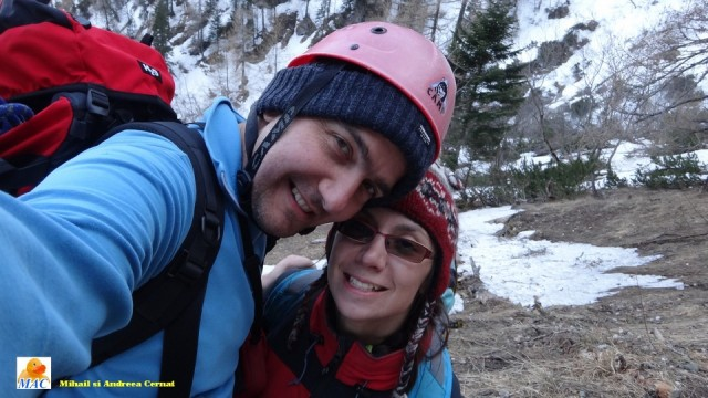 Albisoara Turnuri_zapada_12042015_blog 058