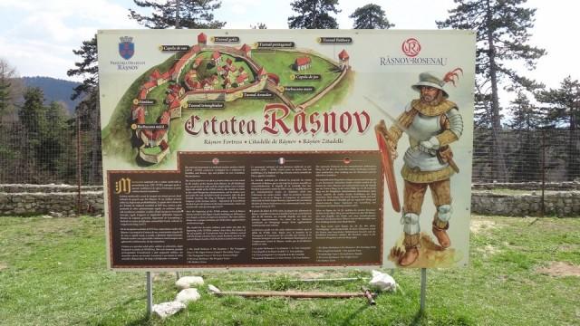 Cetatea Rasnov_13042015_blog 002