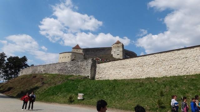 Cetatea Rasnov_13042015_blog 004