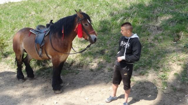 Cetatea Rasnov_13042015_blog 005