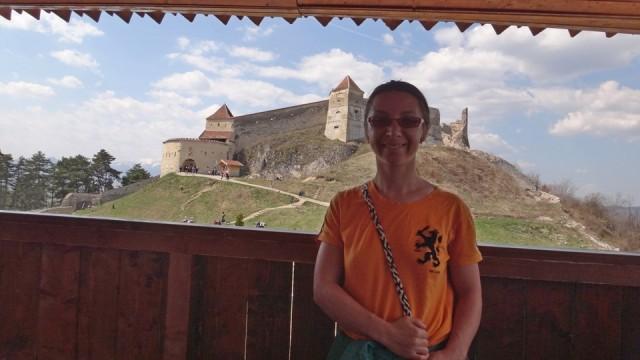 Cetatea Rasnov_13042015_blog 007