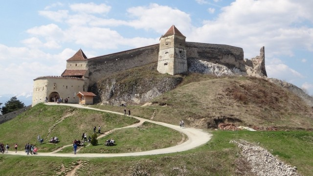 Cetatea Rasnov_13042015_blog 011