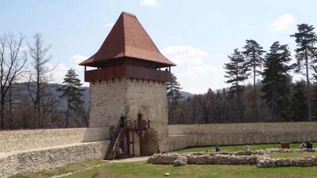 Cetatea Rasnov_13042015_blog 016