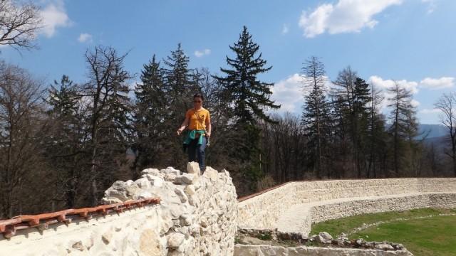 Cetatea Rasnov_13042015_blog 018
