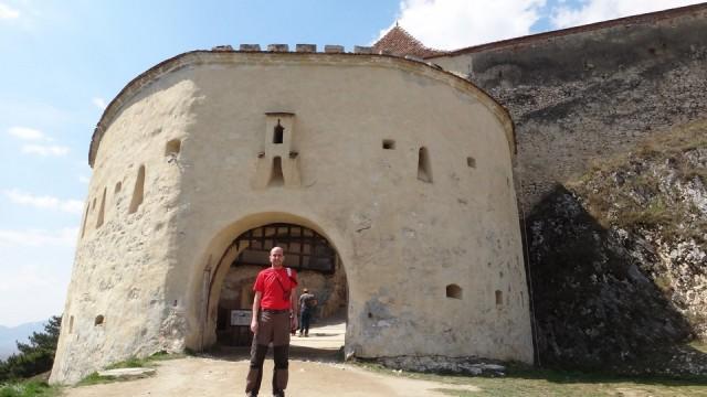 Cetatea Rasnov_13042015_blog 023
