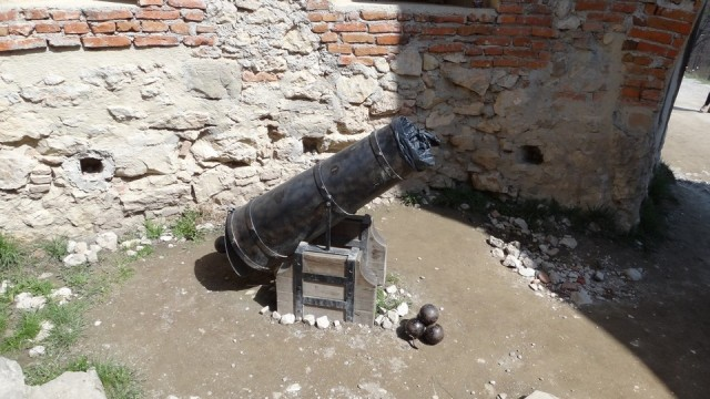 Cetatea Rasnov_13042015_blog 025