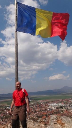 Cetatea Rasnov_13042015_blog 030