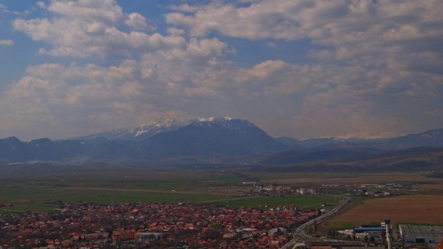 Cetatea Rasnov_13042015_blog 034