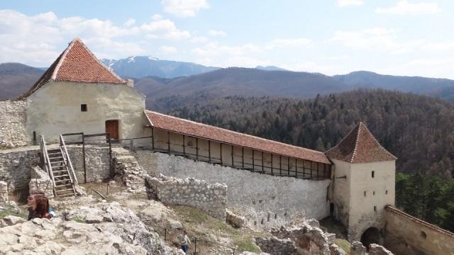 Cetatea Rasnov_13042015_blog 035