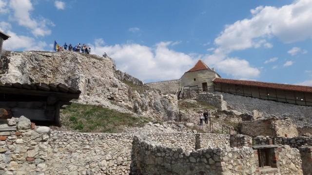 Cetatea Rasnov_13042015_blog 044