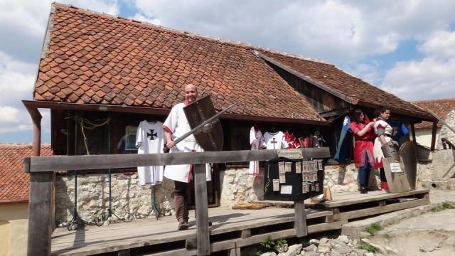 Cetatea Rasnov_13042015_blog 049