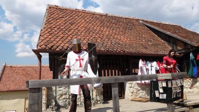 Cetatea Rasnov_13042015_blog 051