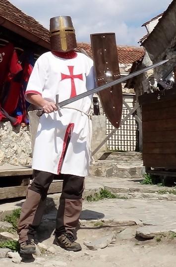 Cetatea Rasnov_13042015_blog 055