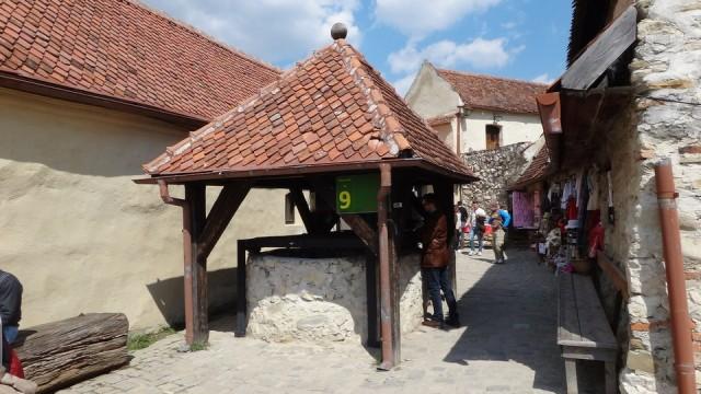 Cetatea Rasnov_13042015_blog 057