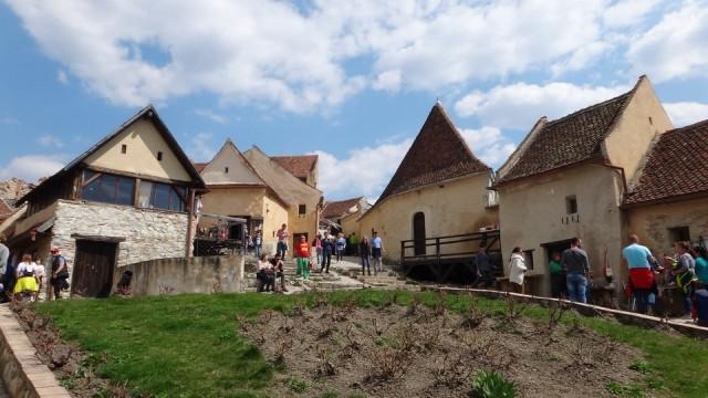 Cetatea Rasnov_13042015_blog 062