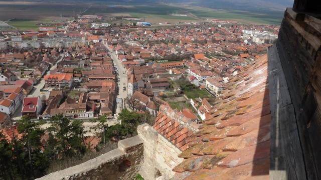 Cetatea Rasnov_13042015_blog 065