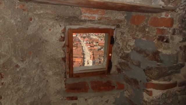 Cetatea Rasnov_13042015_blog 068