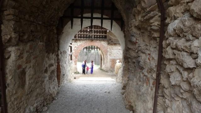 Cetatea Rasnov_13042015_blog 072