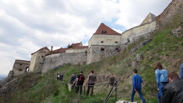 Cetatea Rasnov_13042015_blog 082