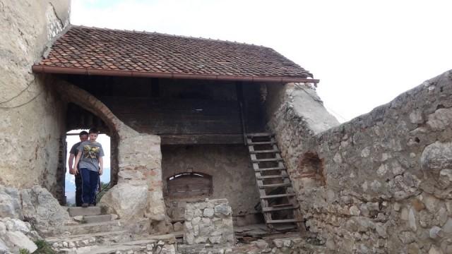 Cetatea Rasnov_13042015_blog 085