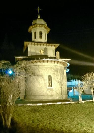 Invierea Domnului la Busteni_12042015_blog 002