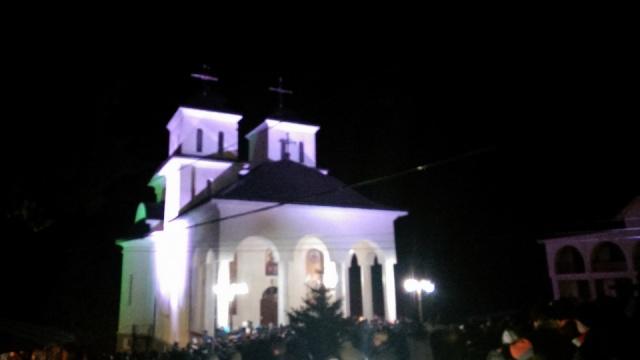 Invierea Domnului la Busteni_12042015_blog 003