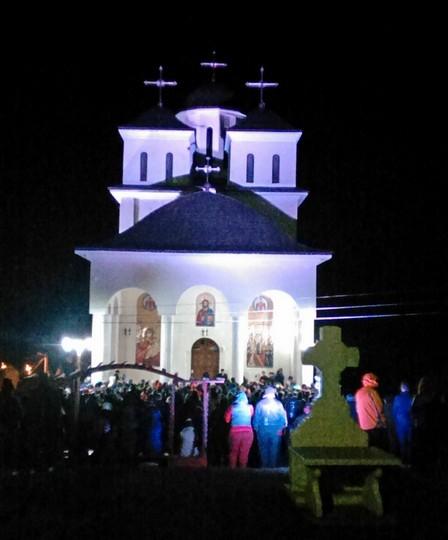 Invierea Domnului la Busteni_12042015_blog 004