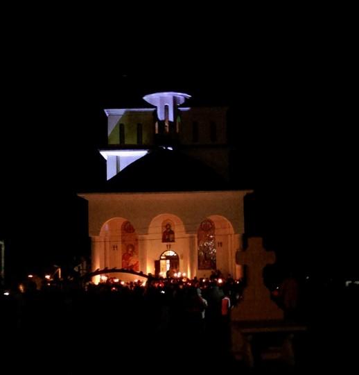 Invierea Domnului la Busteni_12042015_blog 005