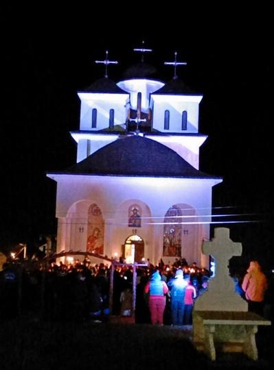 Invierea Domnului la Busteni_12042015_blog 006