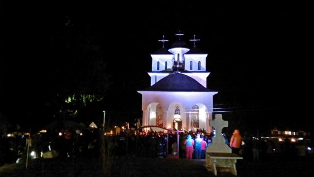 Invierea Domnului la Busteni_12042015_blog 008