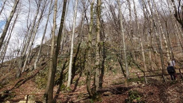 Pestera Valea Cetatii_13042015_blog 004