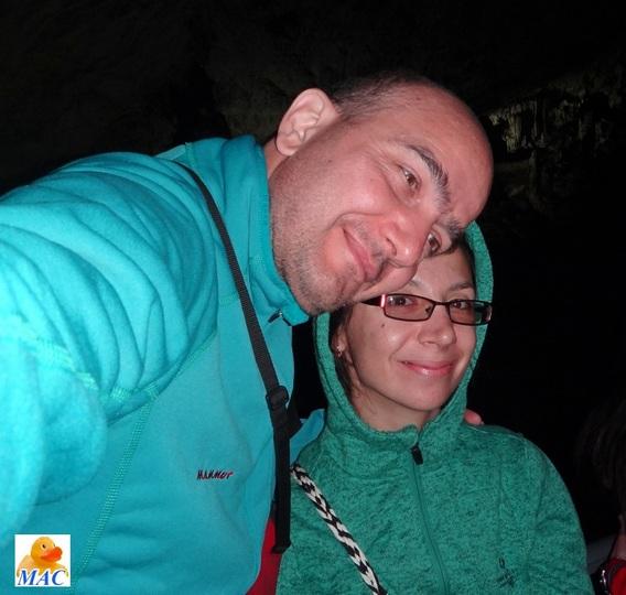 Pestera Valea Cetatii_13042015_blog 024