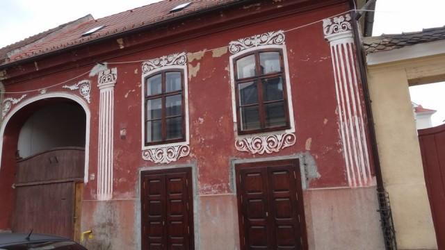 prin Rasnov_13042015_blog 017