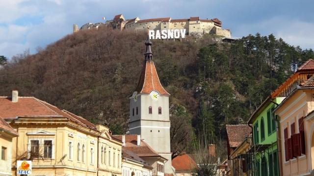 prin Rasnov_13042015_blog 025