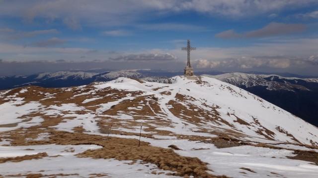 Valea Alba_14042015_blog 002