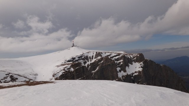 Valea Alba_14042015_blog 009