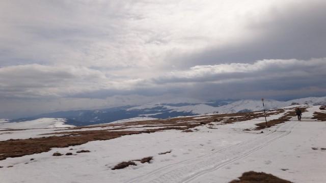 Valea Alba_14042015_blog 012