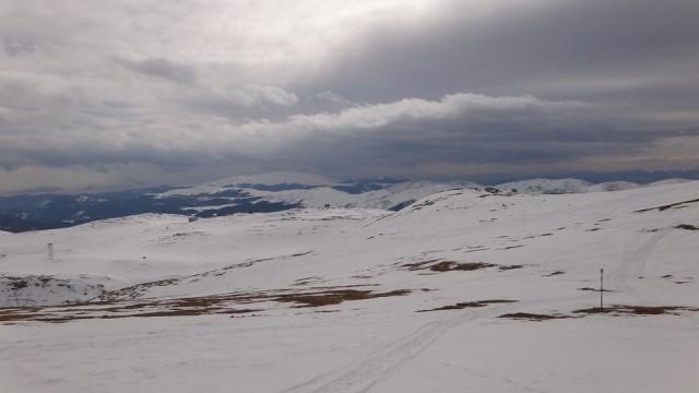 Valea Alba_14042015_blog 016