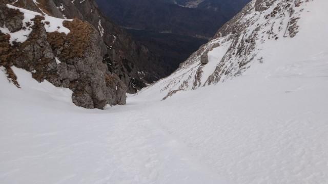 Valea Alba_14042015_blog 036
