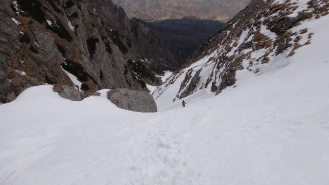 Valea Alba_14042015_blog 048