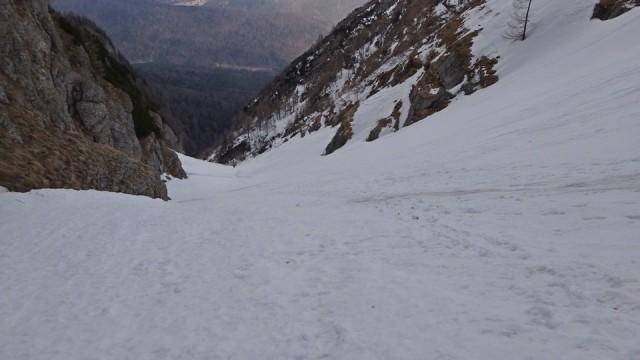 Valea Alba_14042015_blog 059