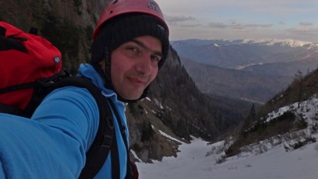 Valea Alba_14042015_blog 066