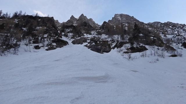 Valea Alba_14042015_blog 069